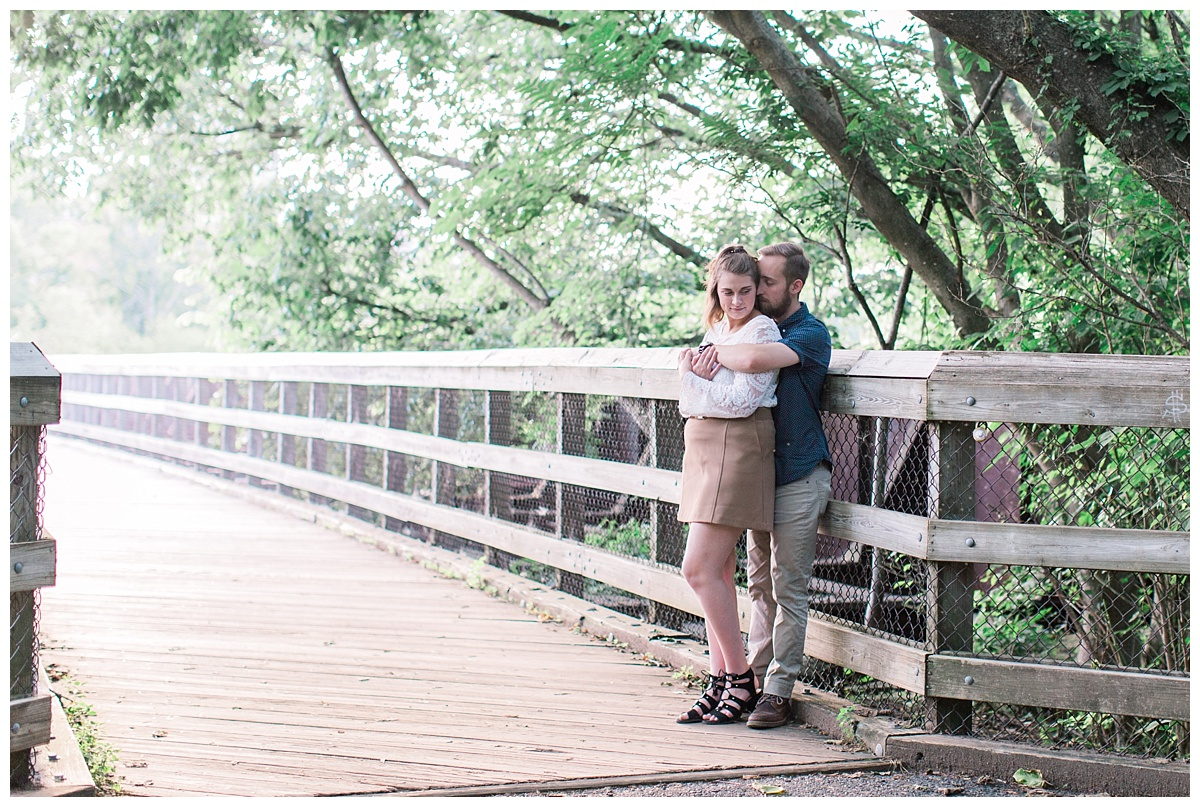 lynchburg_wedding_photographer_lexi_stephen16.jpg