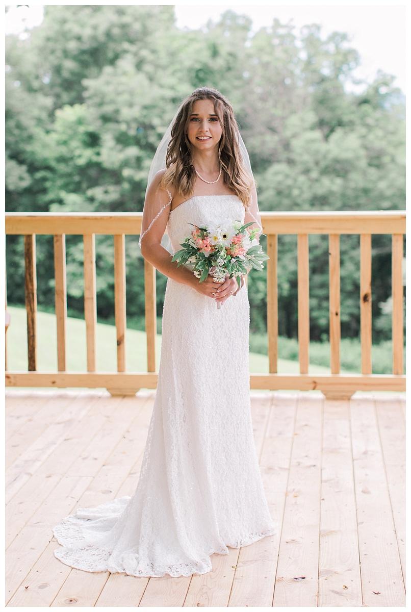 lynchburg_wedding_photographer_kalee_alex4.jpg