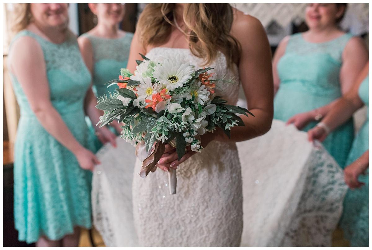 lynchburg_wedding_photographer_kalee_alex9.jpg