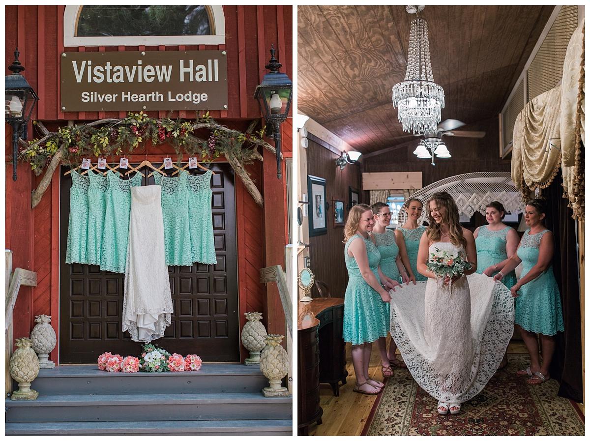 lynchburg_wedding_photographer_kalee_alex8.jpg