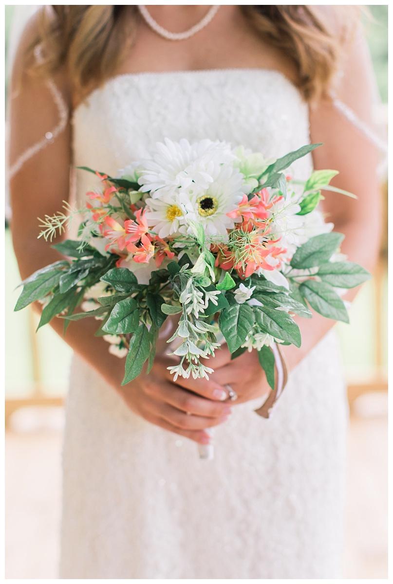 lynchburg_wedding_photographer_kalee_alex11.jpg