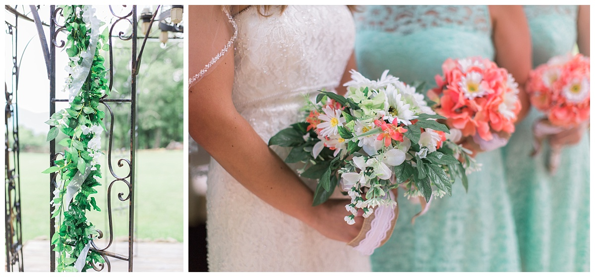 lynchburg_wedding_photographer_kalee_alex14.jpg