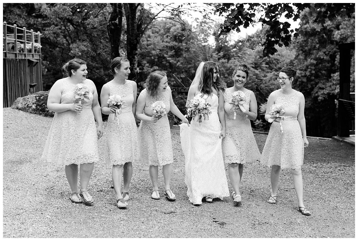 lynchburg_wedding_photographer_kalee_alex15.jpg