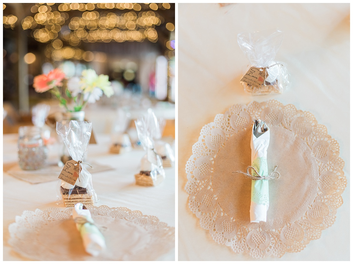lynchburg_wedding_photographer_kalee_alex16.jpg