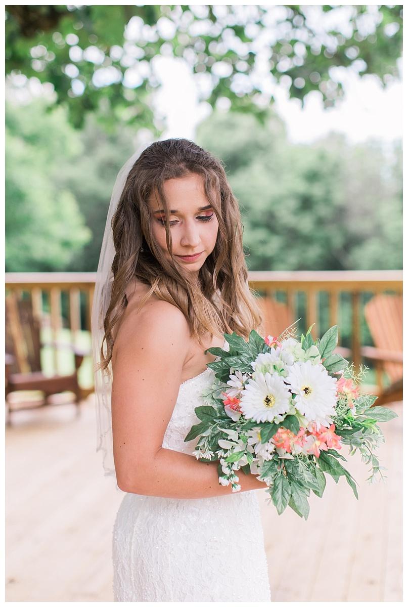 lynchburg_wedding_photographer_kalee_alex18.jpg