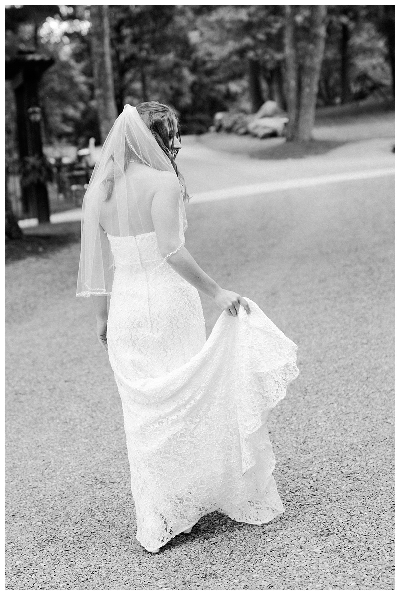 lynchburg_wedding_photographer_kalee_alex17.jpg