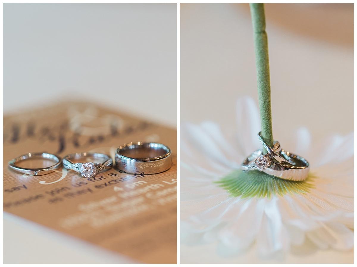 lynchburg_wedding_photographer_kalee_alex20.jpg