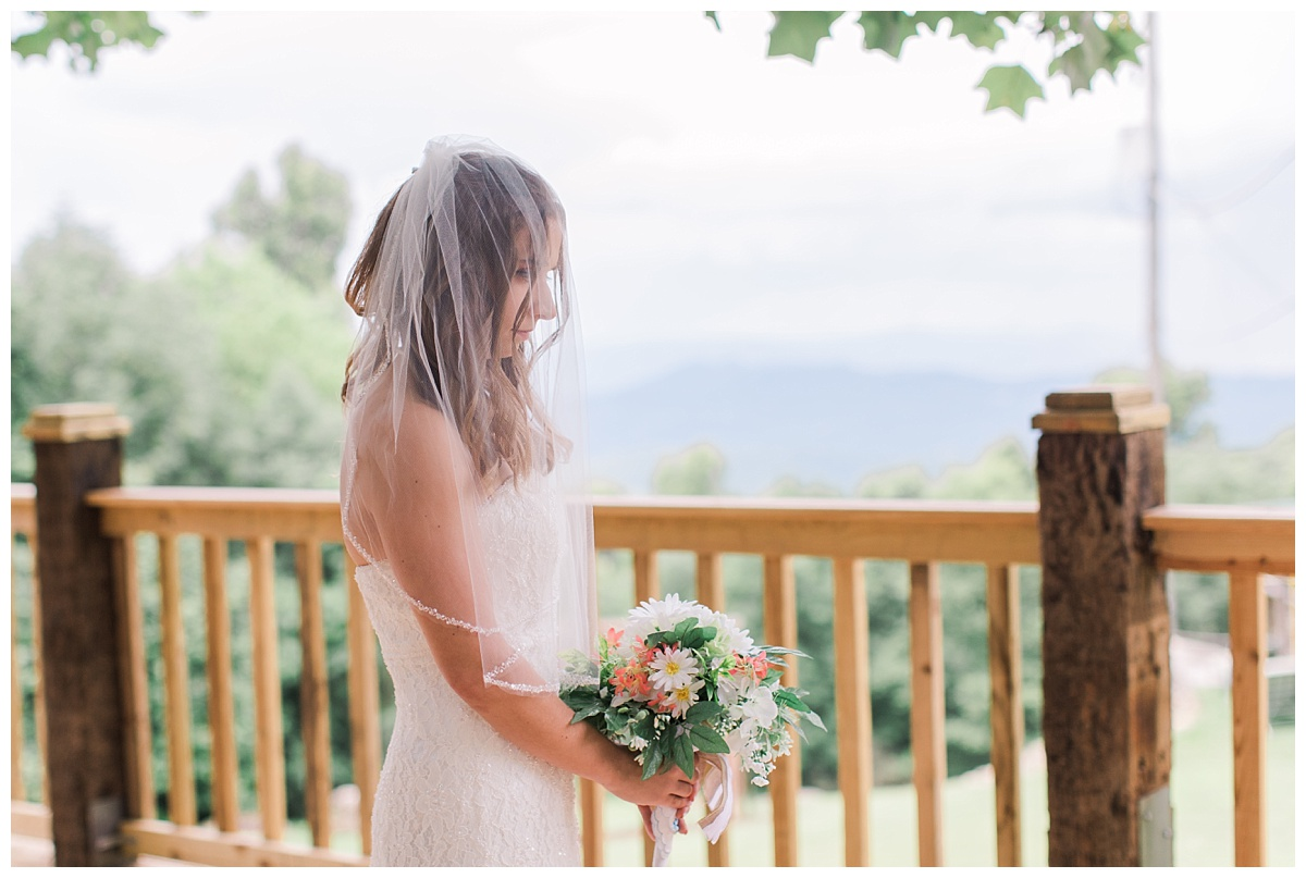 lynchburg_wedding_photographer_kalee_alex19.jpg