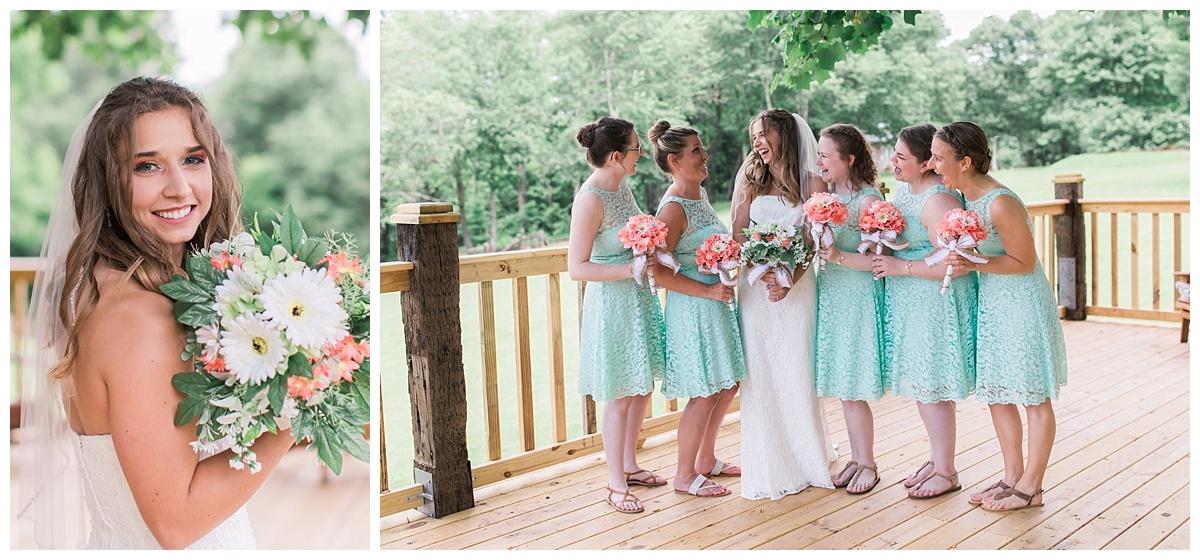 lynchburg_wedding_photographer_kalee_alex21.jpg