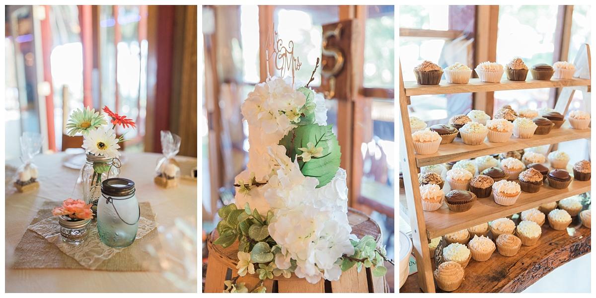 lynchburg_wedding_photographer_kalee_alex25.jpg