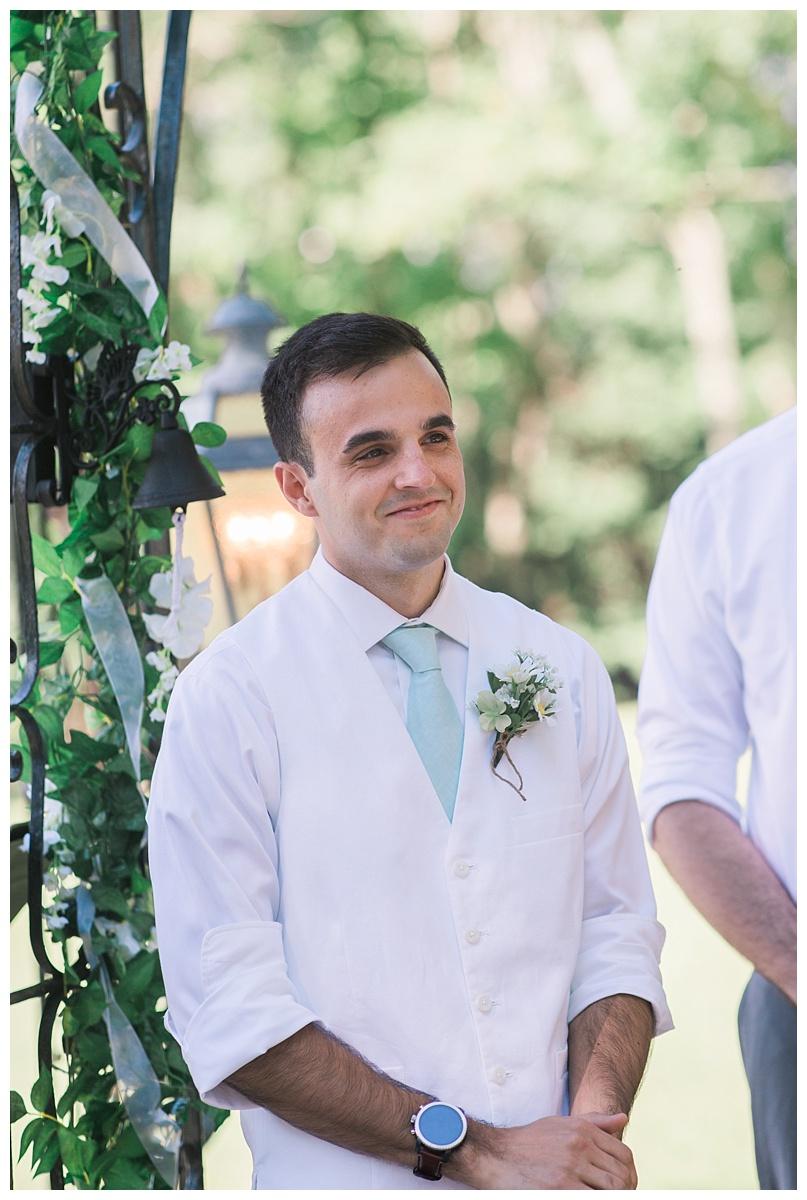 lynchburg_wedding_photographer_kalee_alex28.jpg