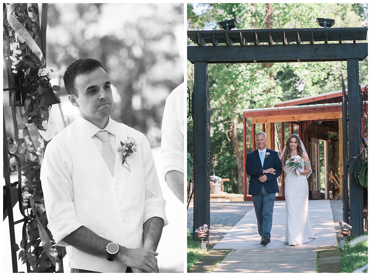 lynchburg_wedding_photographer_kalee_alex29.jpg