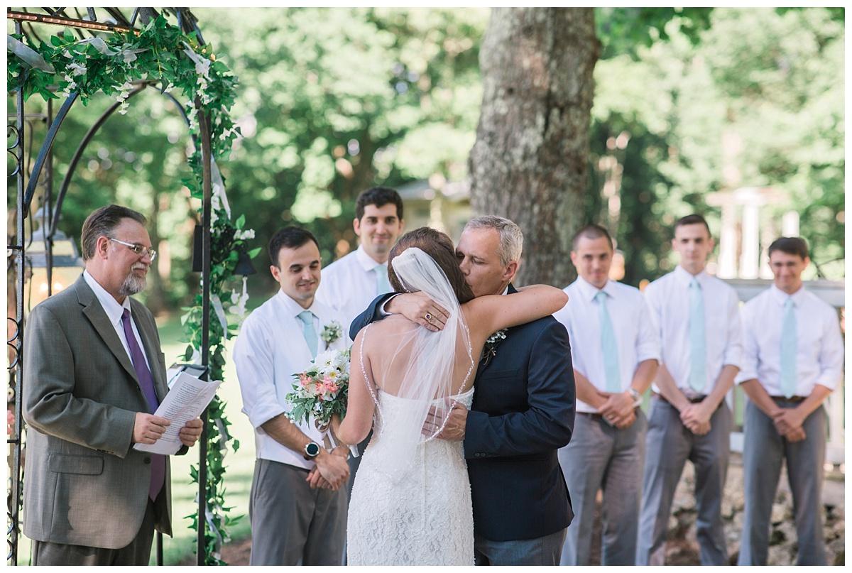 lynchburg_wedding_photographer_kalee_alex30.jpg