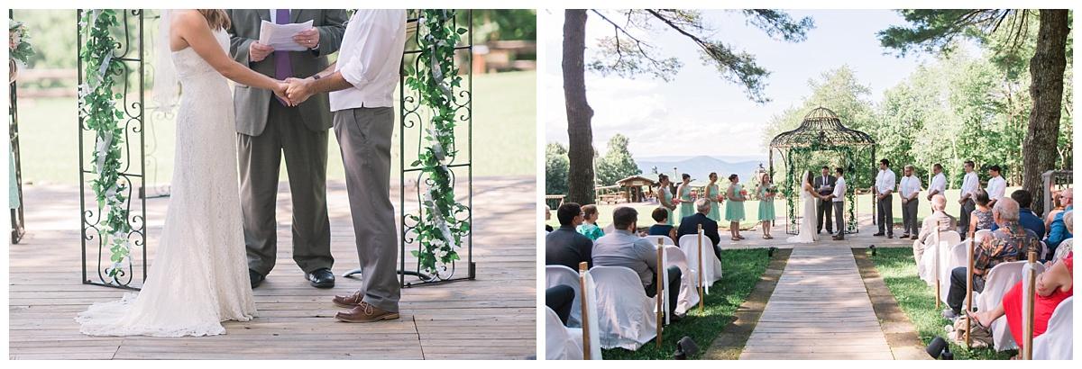 lynchburg_wedding_photographer_kalee_alex32.jpg