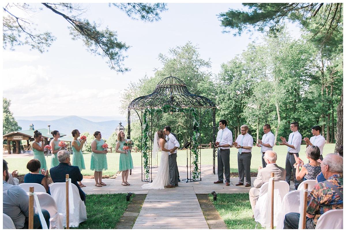 lynchburg_wedding_photographer_kalee_alex33.jpg