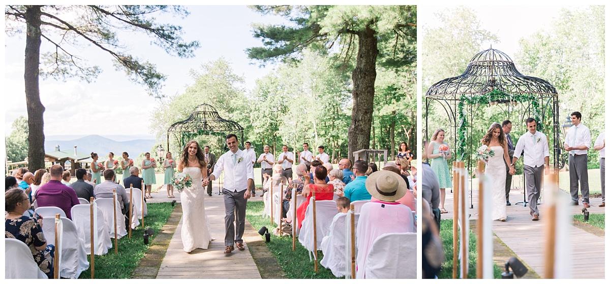lynchburg_wedding_photographer_kalee_alex34.jpg