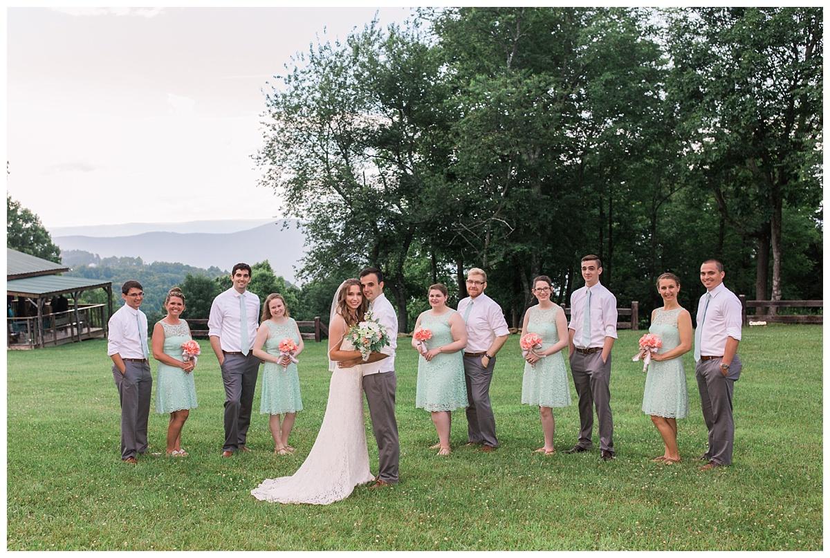 lynchburg_wedding_photographer_kalee_alex35.jpg