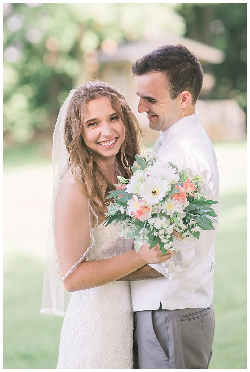 lynchburg_wedding_photographer_kalee_alex37.jpg
