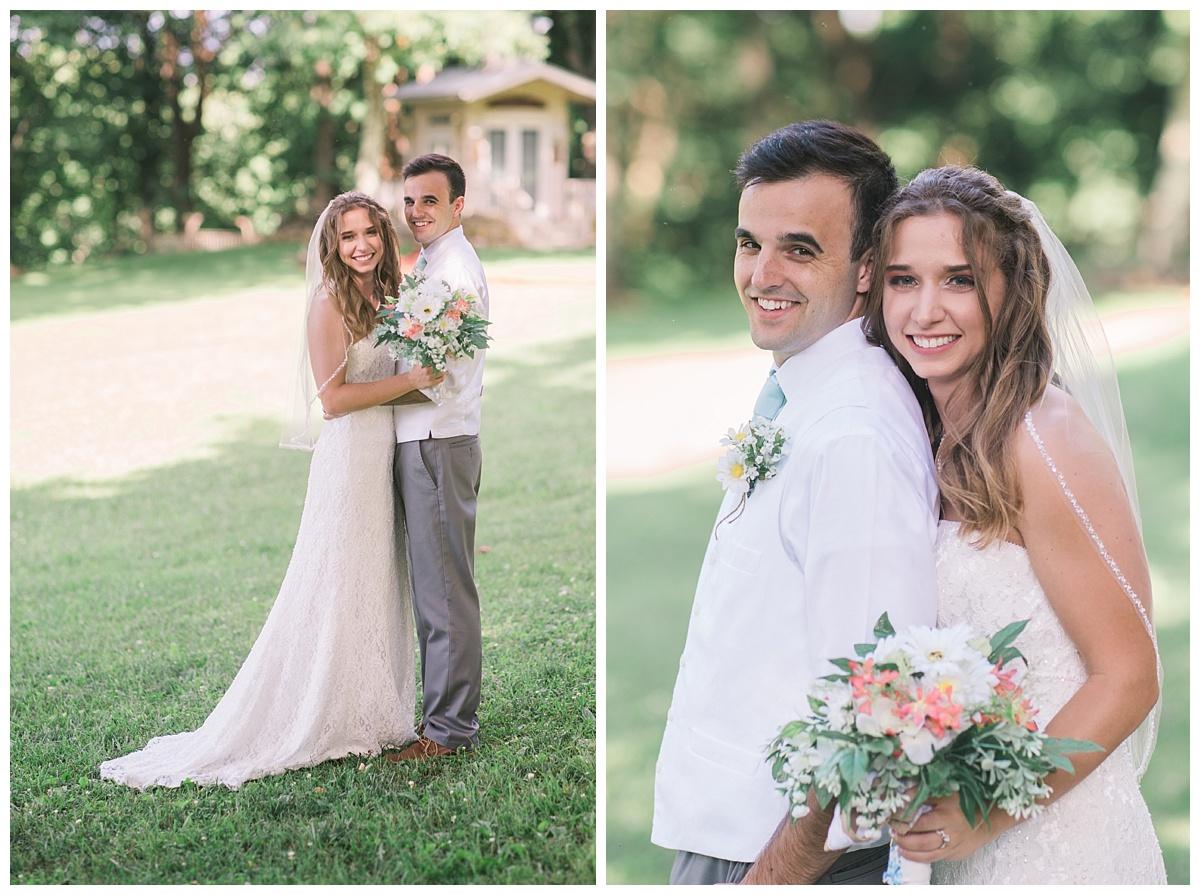lynchburg_wedding_photographer_kalee_alex38.jpg