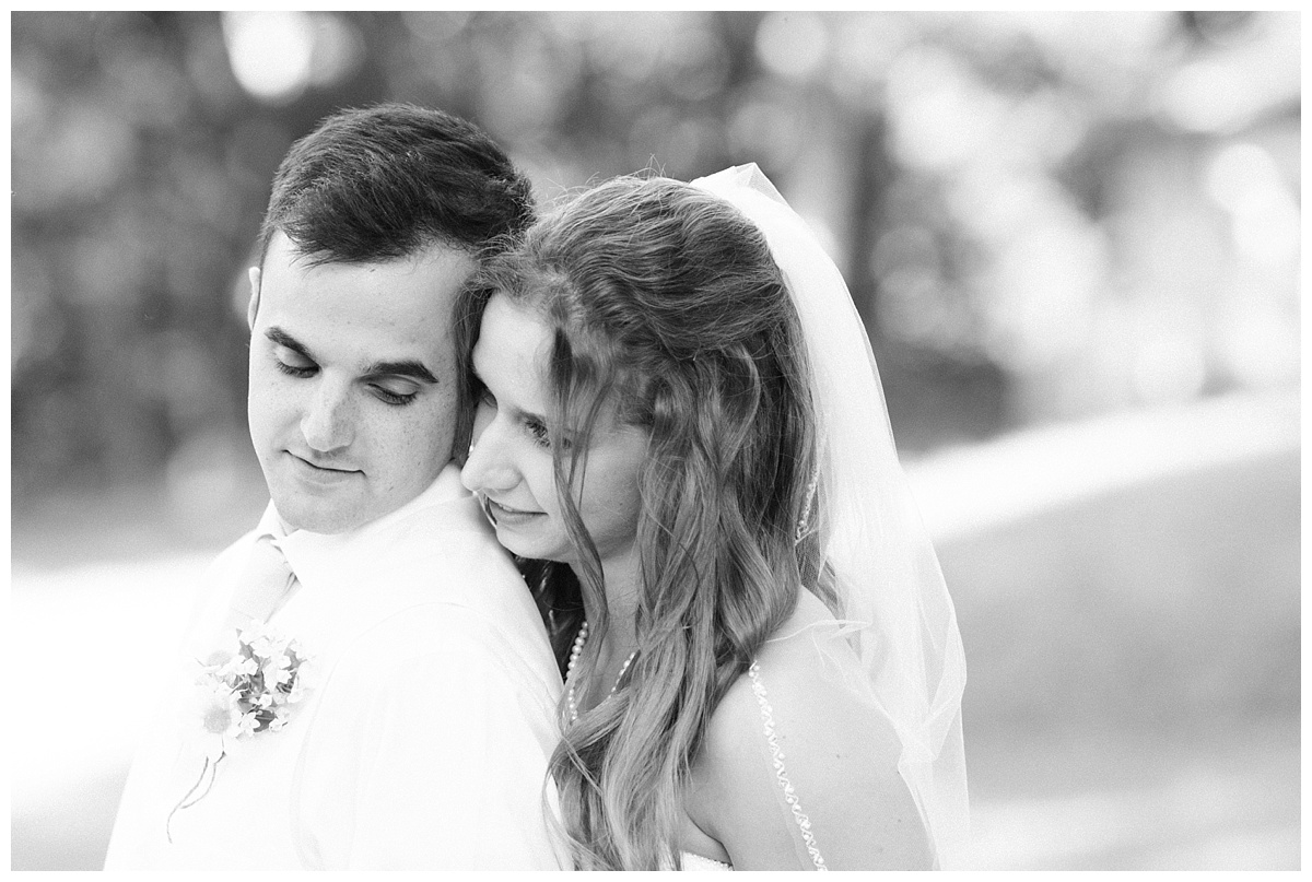 lynchburg_wedding_photographer_kalee_alex39.jpg