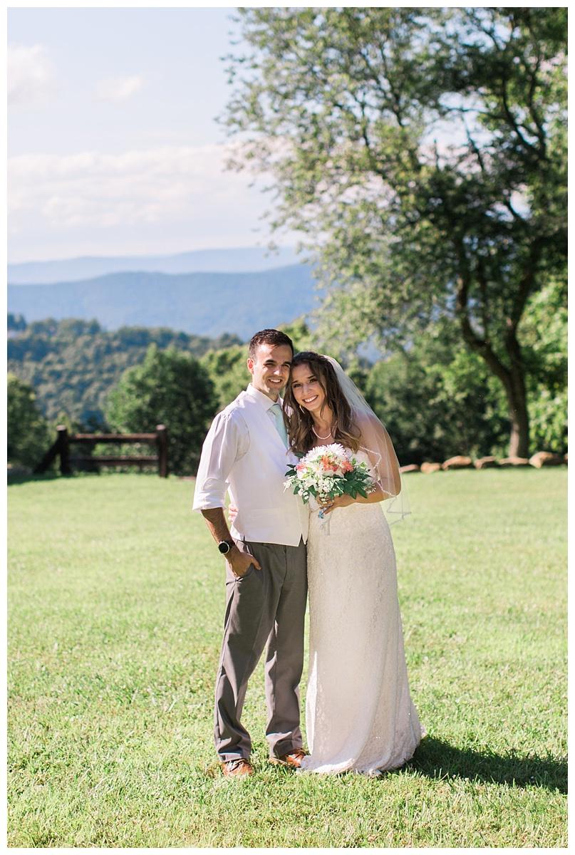 lynchburg_wedding_photographer_kalee_alex40.jpg
