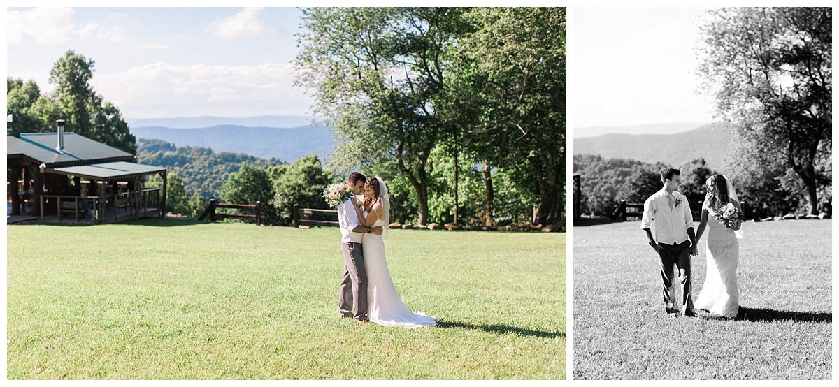 lynchburg_wedding_photographer_kalee_alex41.jpg