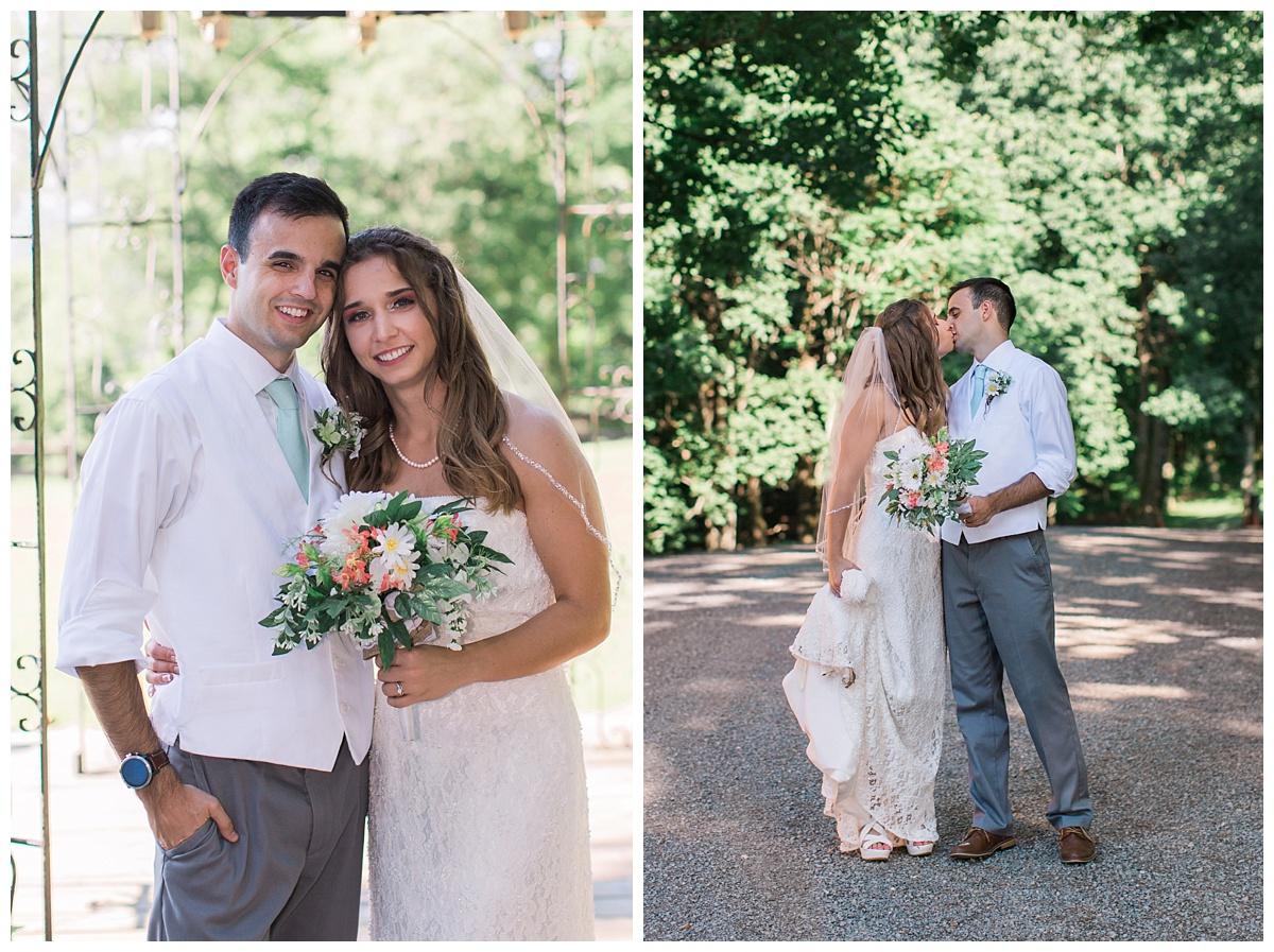 lynchburg_wedding_photographer_kalee_alex42.jpg