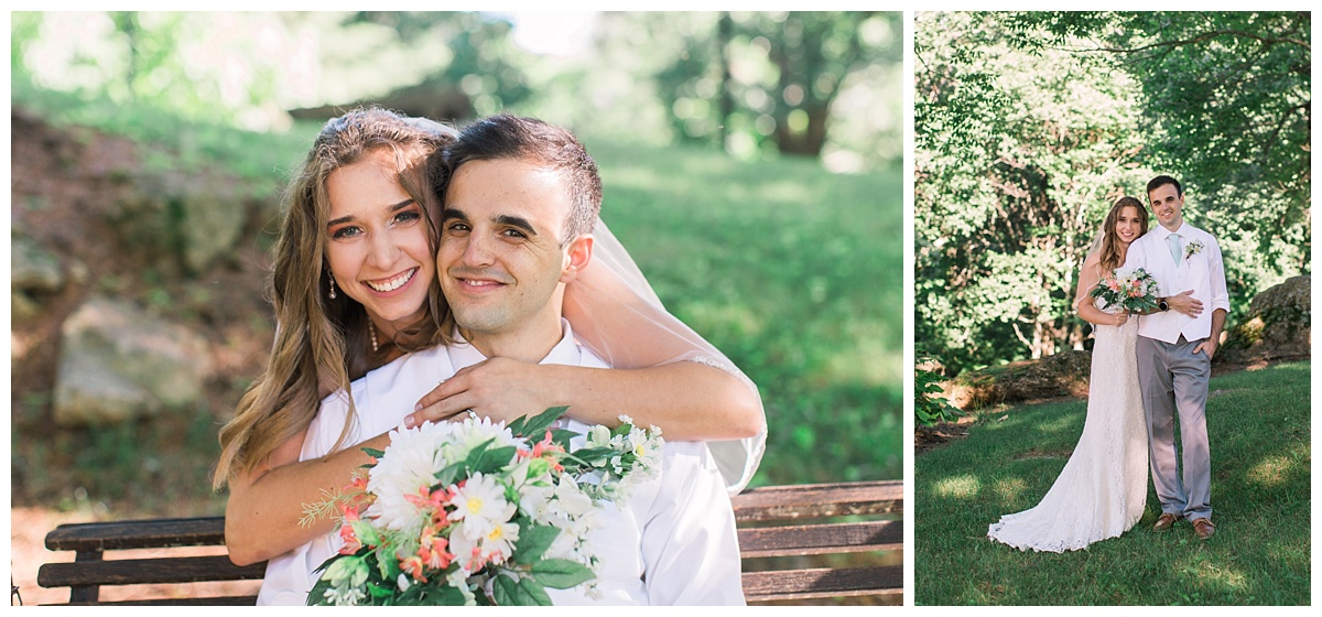 lynchburg_wedding_photographer_kalee_alex44.jpg