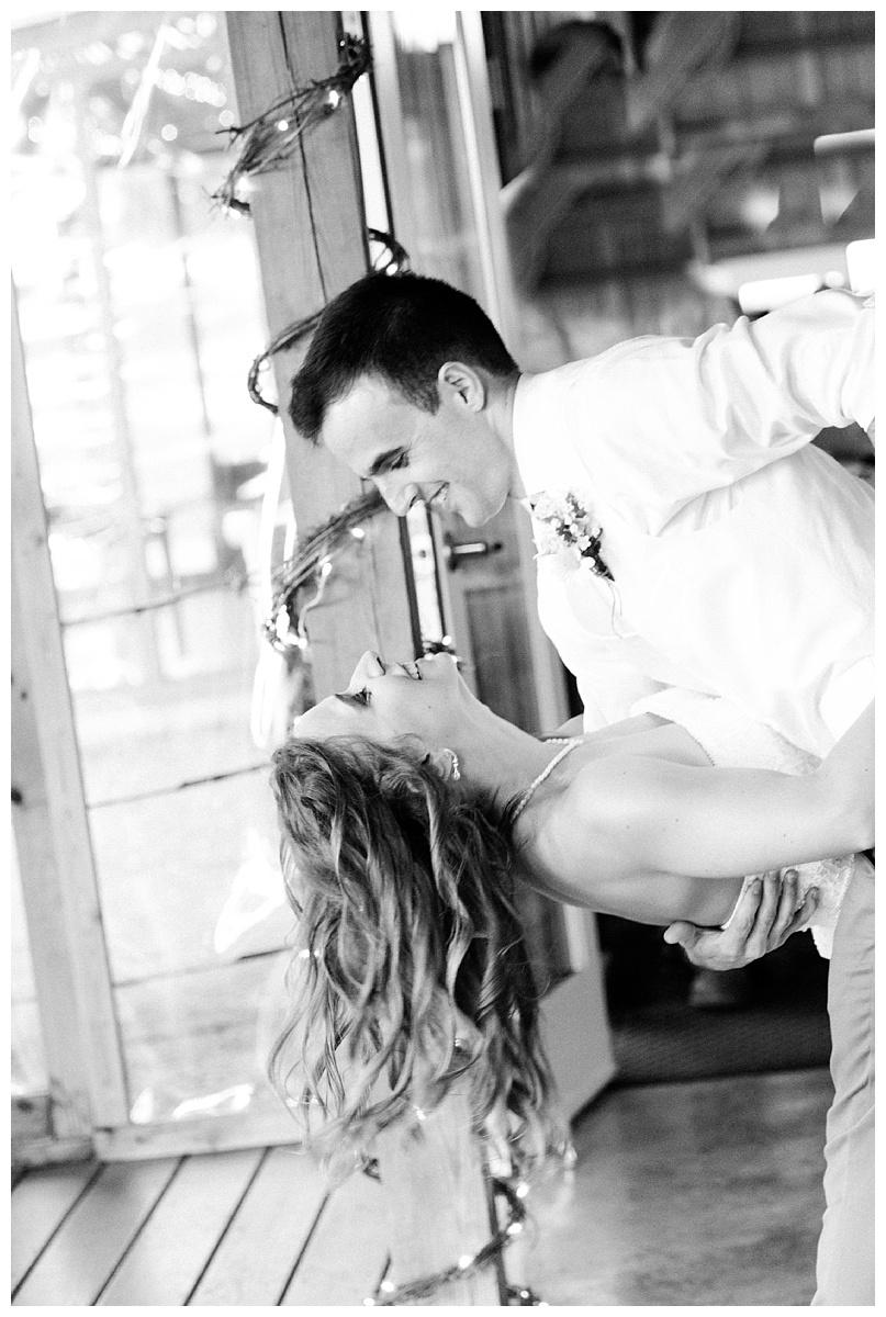 lynchburg_wedding_photographer_kalee_alex46.jpg