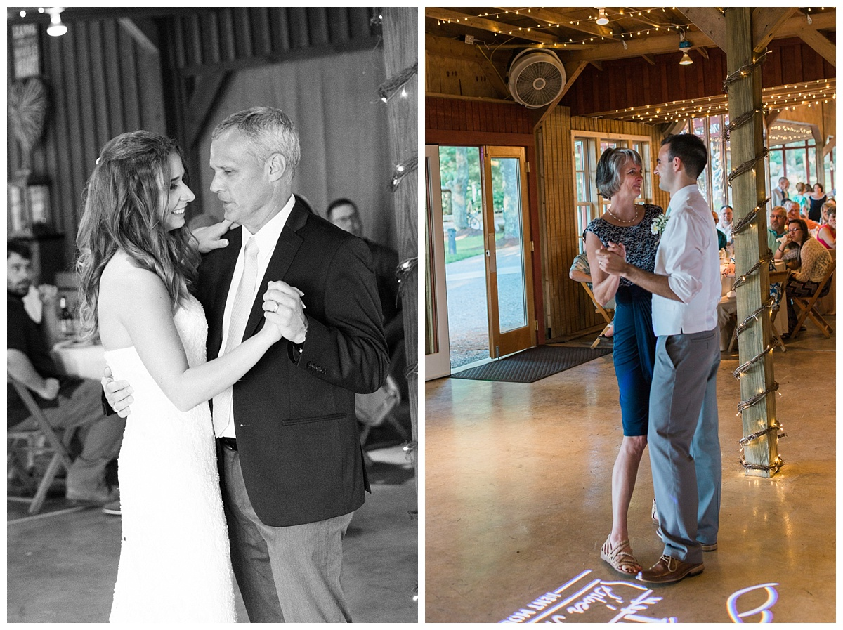 lynchburg_wedding_photographer_kalee_alex47.jpg