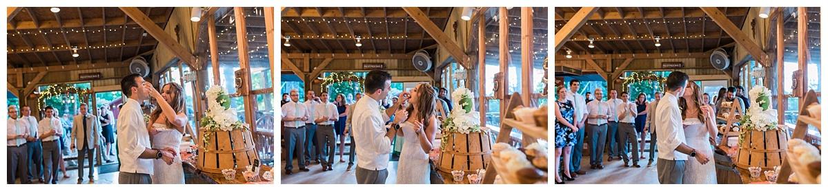 lynchburg_wedding_photographer_kalee_alex48.jpg