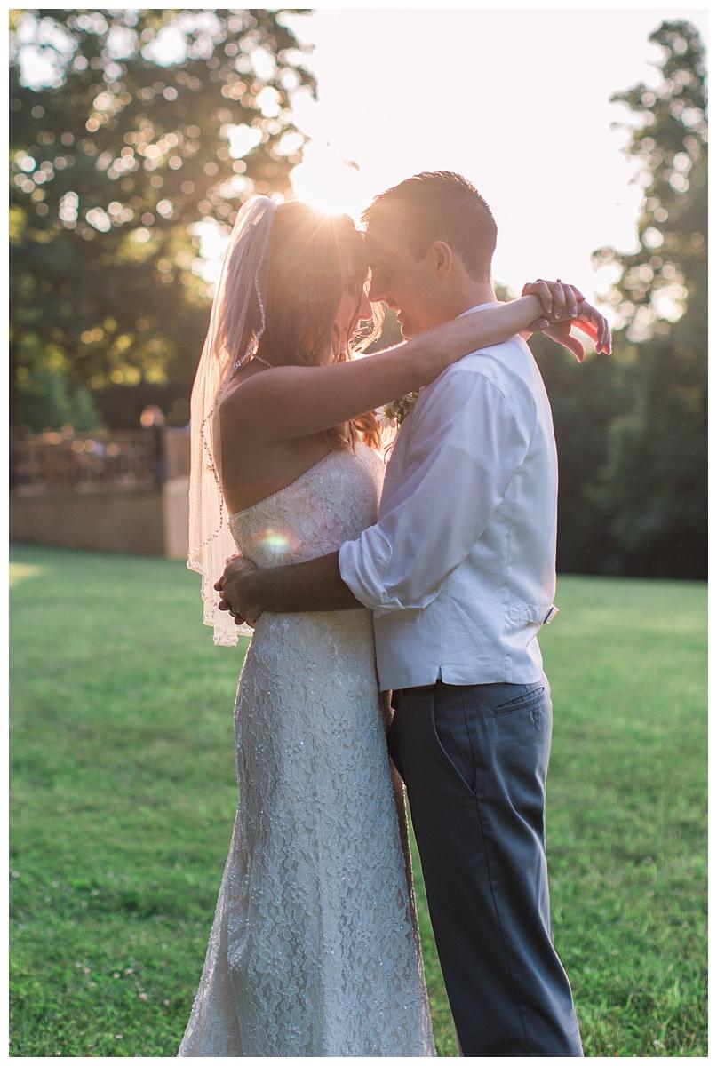 lynchburg_wedding_photographer_kalee_alex49.jpg