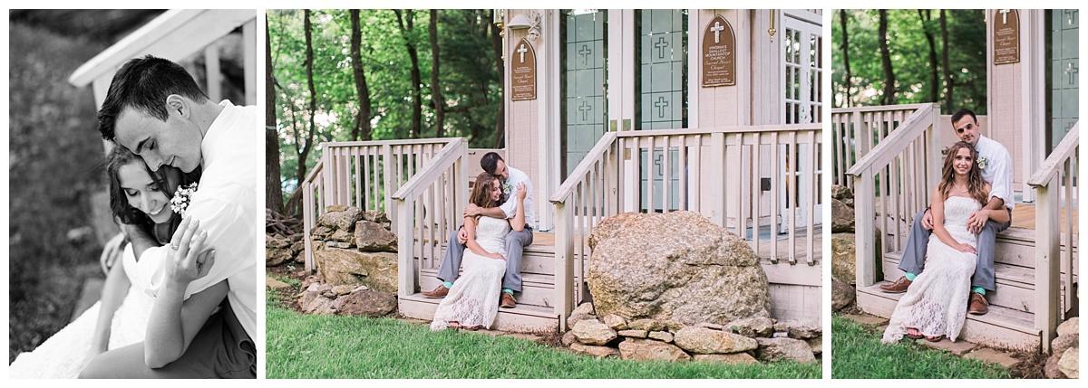 lynchburg_wedding_photographer_kalee_alex52.jpg