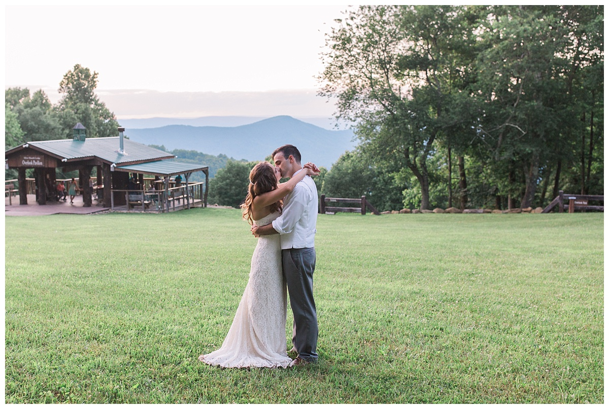 lynchburg_wedding_photographer_kalee_alex51.jpg