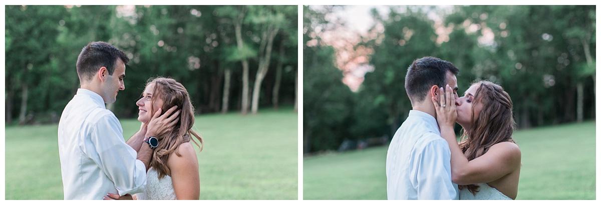 lynchburg_wedding_photographer_kalee_alex53.jpg