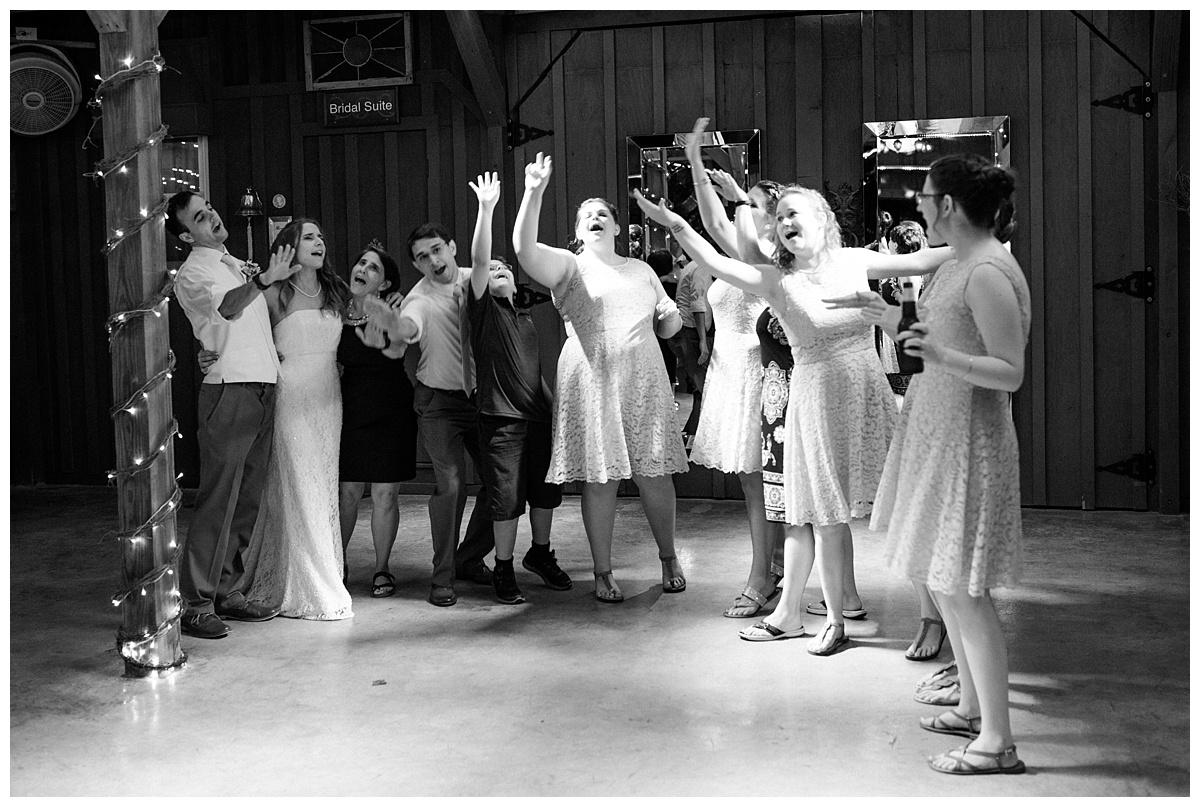 lynchburg_wedding_photographer_kalee_alex54.jpg