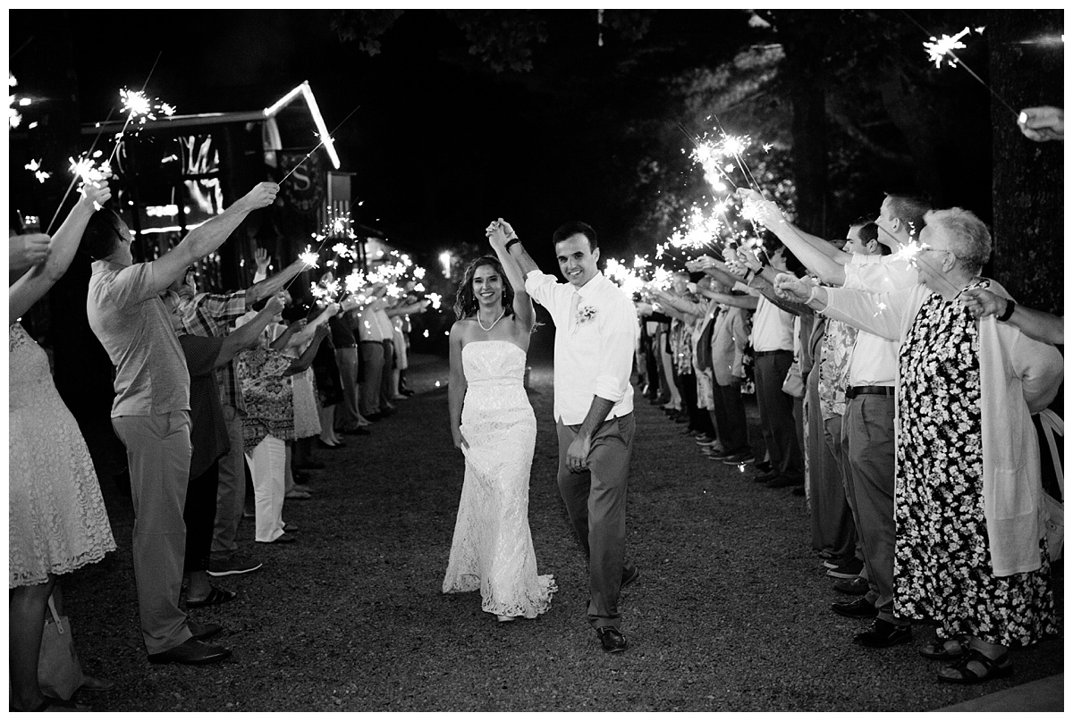 lynchburg_wedding_photographer_kalee_alex57.jpg