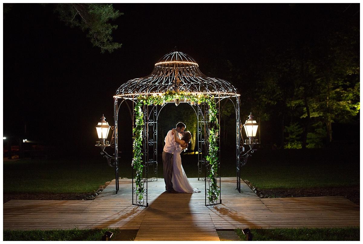 lynchburg_wedding_photographer_kalee_alex55.jpg