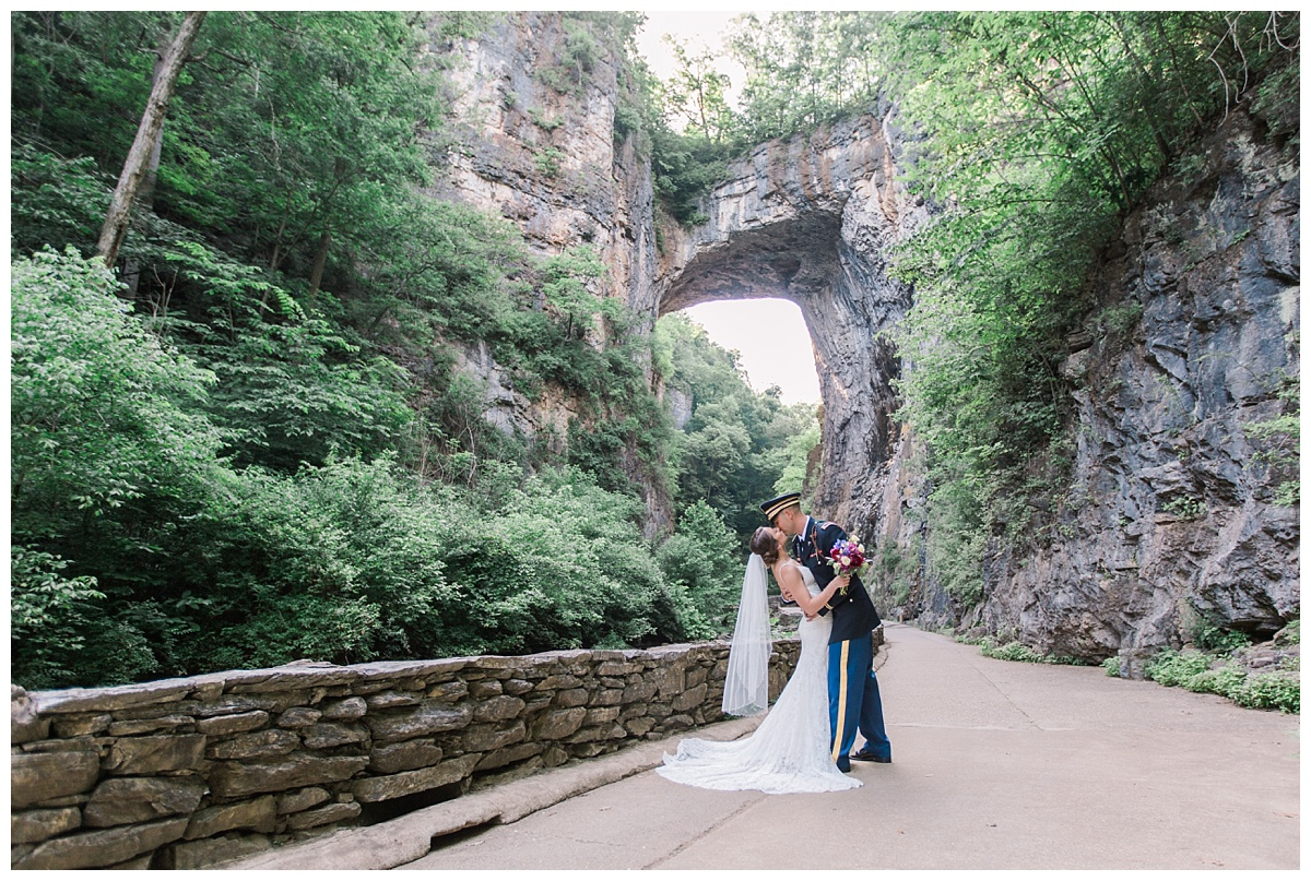 lexington_wedding_photographer_brittany_tyler37.jpg