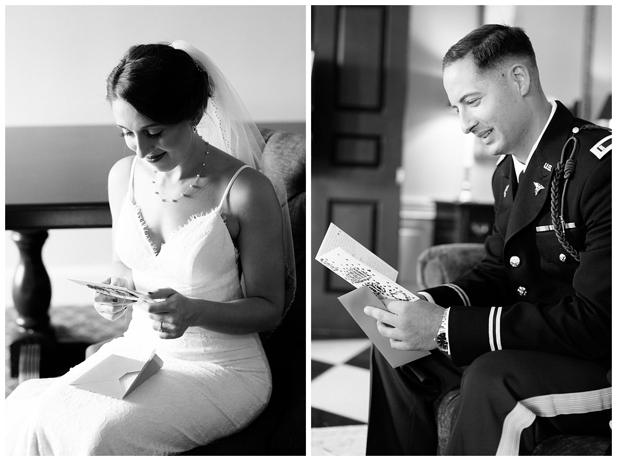 lexington_wedding_photographer_brittany_tyler9.jpg