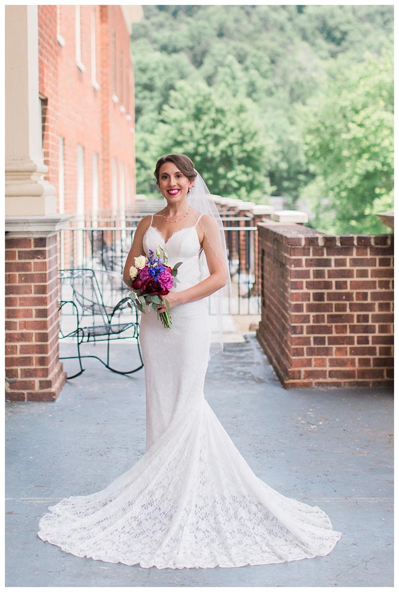 lexington_wedding_photographer_brittany_tyler12.jpg