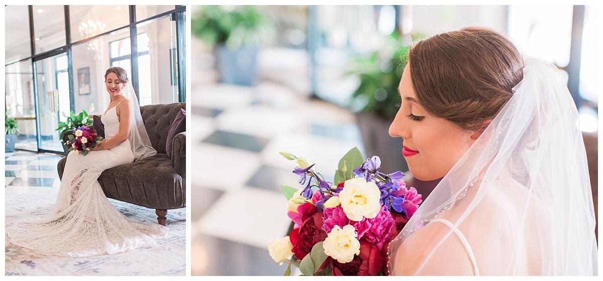 lexington_wedding_photographer_brittany_tyler14.jpg