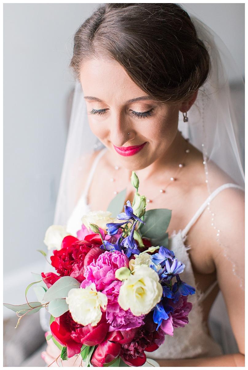lexington_wedding_photographer_brittany_tyler17.jpg
