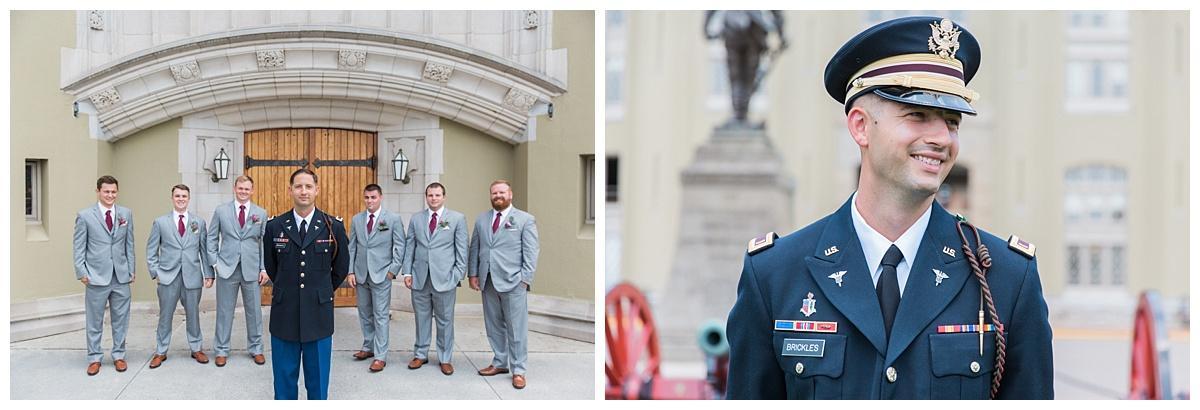 lexington_wedding_photographer_brittany_tyler18.jpg