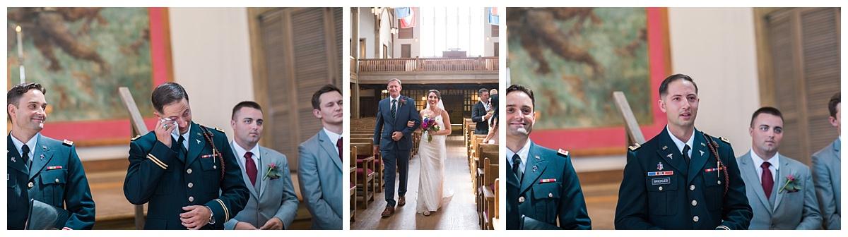 lexington_wedding_photographer_brittany_tyler20.jpg