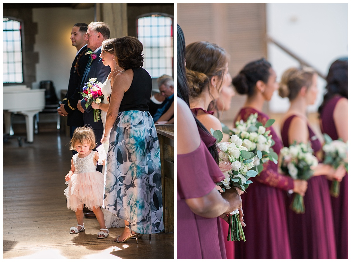 lexington_wedding_photographer_brittany_tyler22.jpg