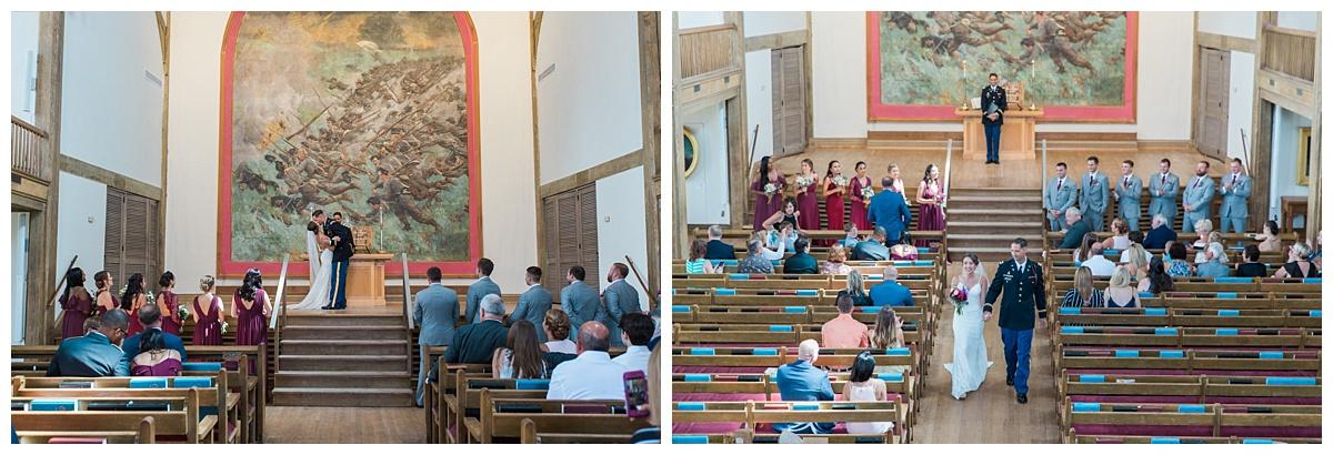 lexington_wedding_photographer_brittany_tyler25.jpg