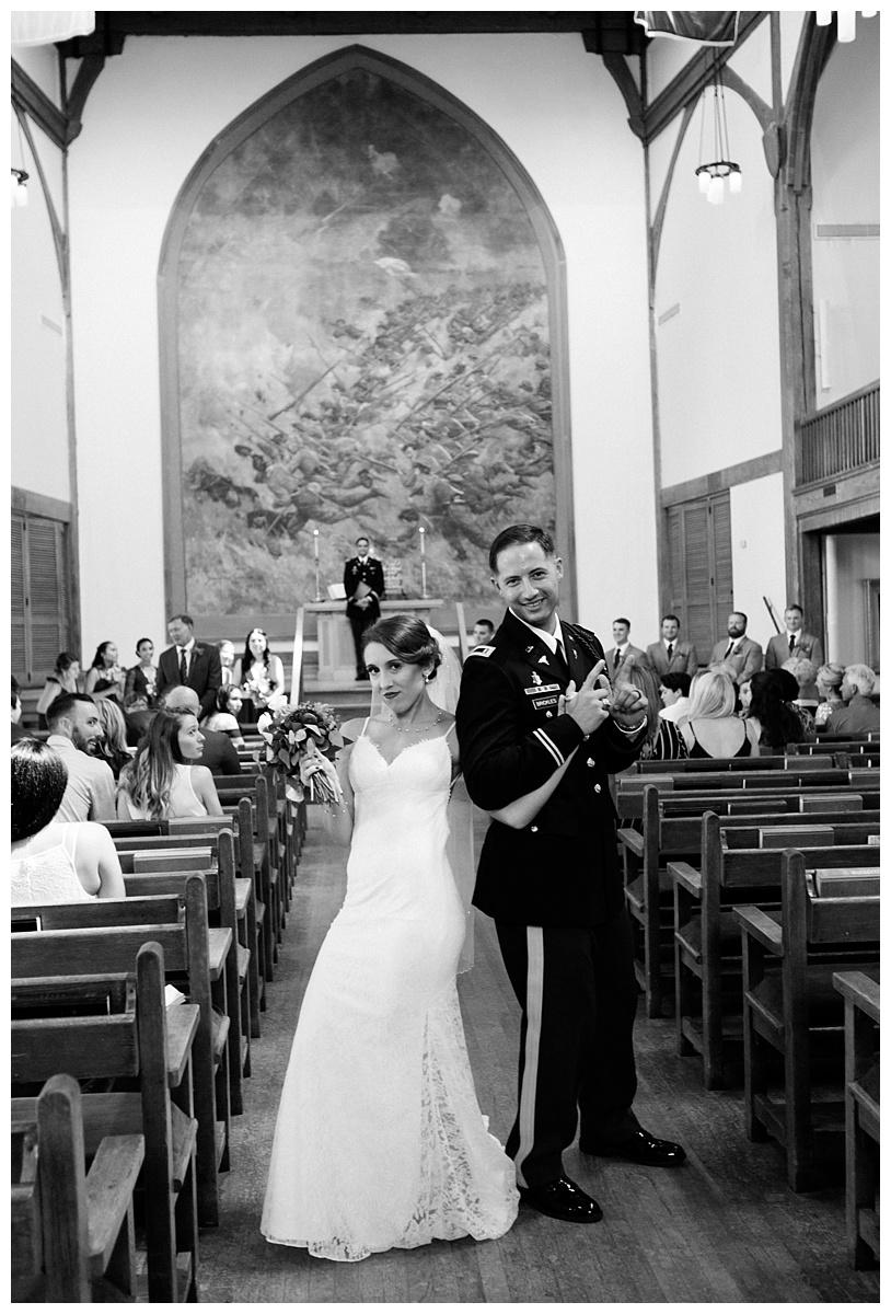 lexington_wedding_photographer_brittany_tyler26.jpg