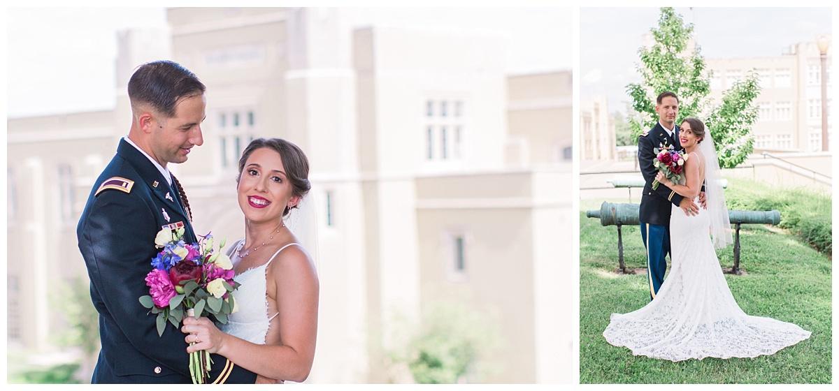 lexington_wedding_photographer_brittany_tyler29.jpg