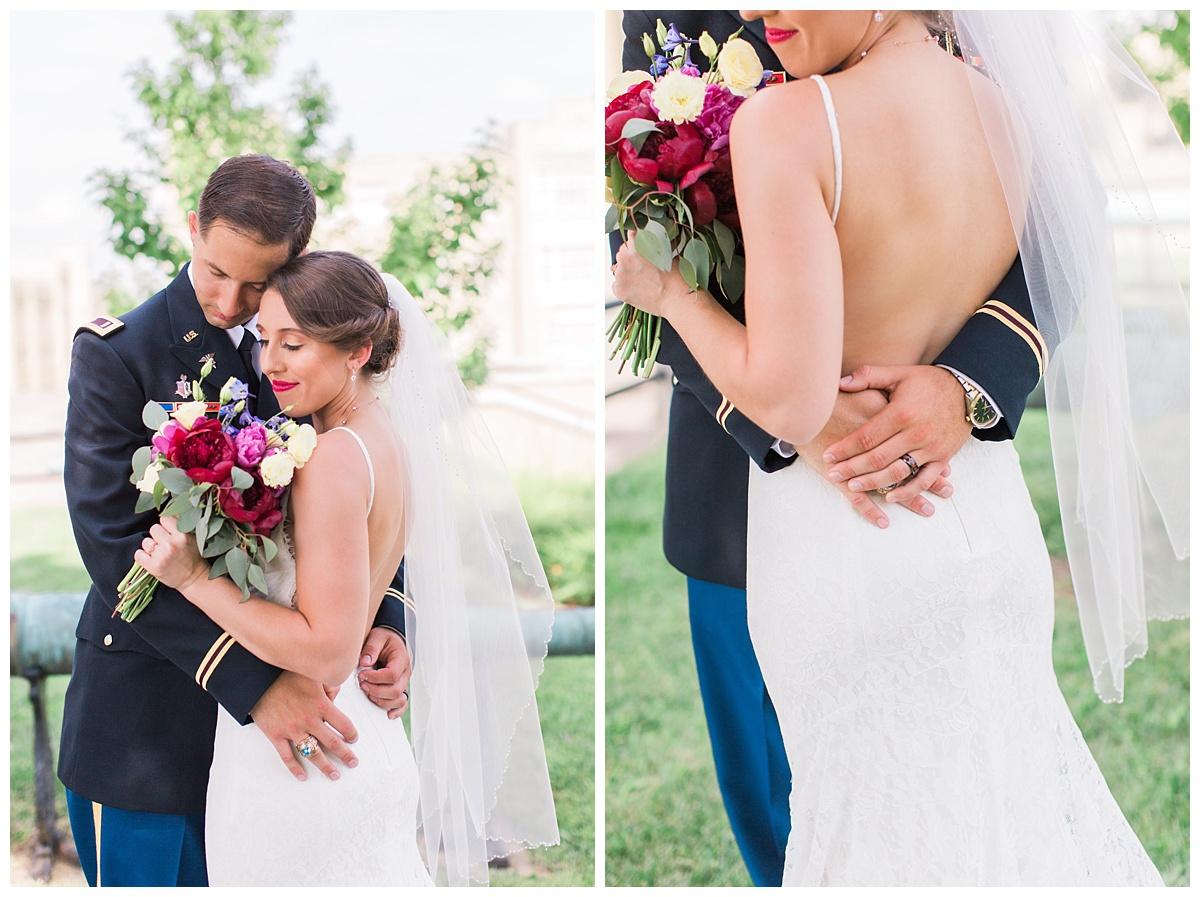 lexington_wedding_photographer_brittany_tyler31.jpg
